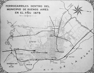 Ferrocarriles1873BUE
